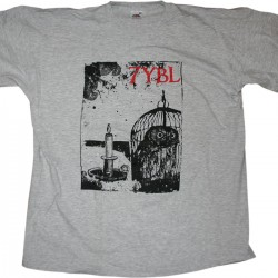 chaw.at--7YBL-shirt