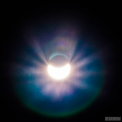 www.chaw.at-ECLIPSE-01