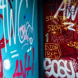 www.chaw.at-STREET-73