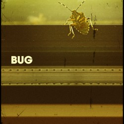 chaw.at--BUG