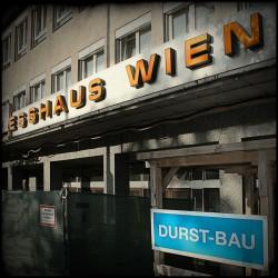 esshaus_wien