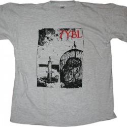 chaw.at--7YBL-shirt
