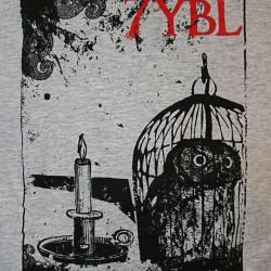 chaw.at--7YBL-shirt-close