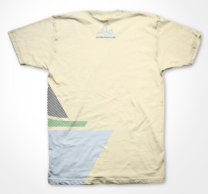 www.chaw.at-Lakes_t-shirt_competition_BACK