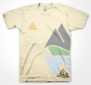 www.chaw.at-Lakes_t-shirt_competition_FRONT